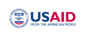 USAID-from the American People