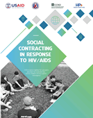 Social Contracting in Response to HIV/AIDS