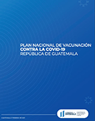 National Vaccination Plan Against COVID-19