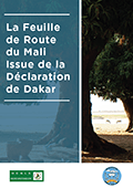 Mali Dakar Declaration Roadmap
