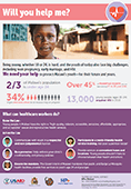Will You Help Me?: Youth-Friendly Health Services for Girls