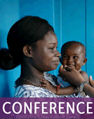 Attaining Sustainable Financing for Family Planning in Sub-Saharan Africa