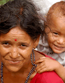 Nepal Passes Breakthrough Legislation Enshrining Respectful Maternity Care into National Law