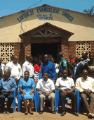 Religious Leaders Take On Managing Malawi's Population Growth